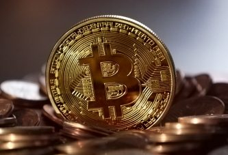5 Leading Cryptocurrency Trading Websites