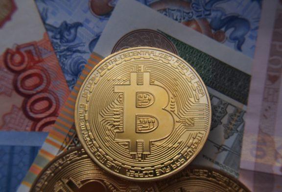 BitCoin Cash USD Pair